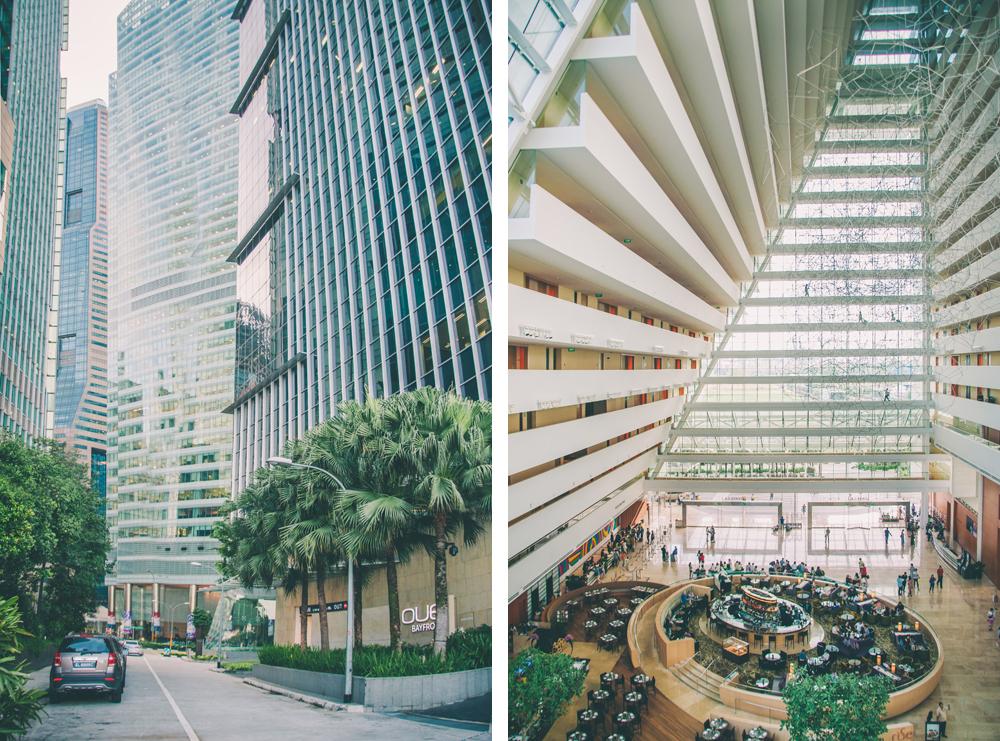 Singapur 16
