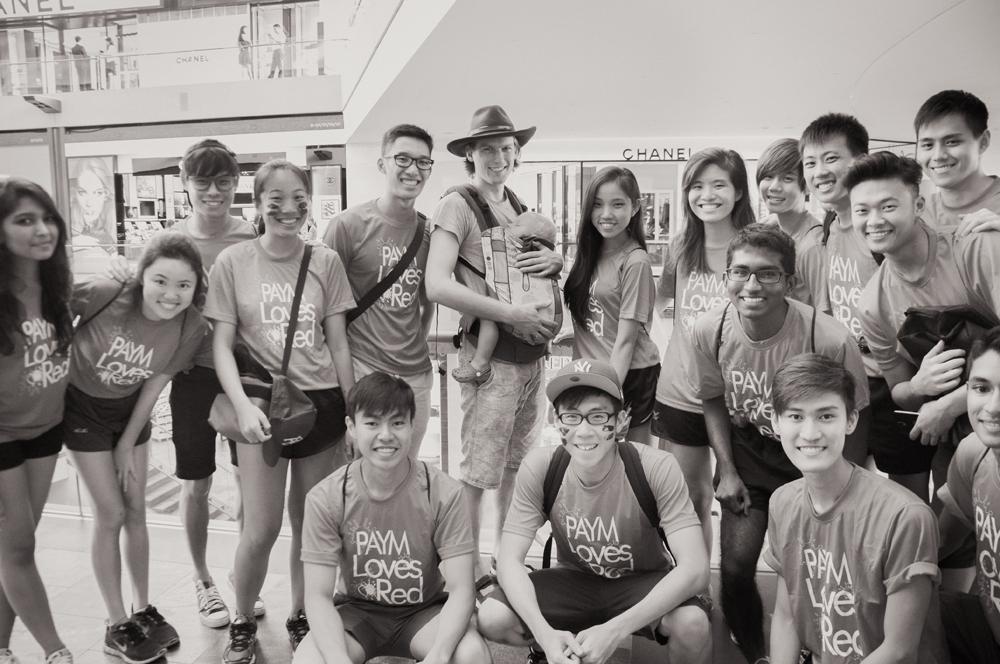 Singapur 18