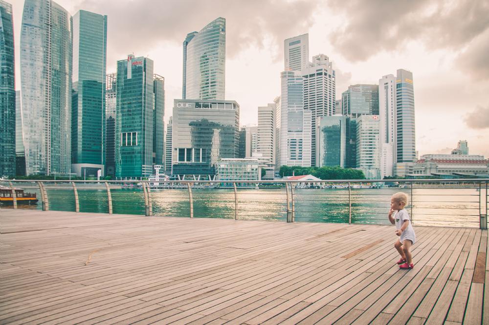 Singapur 19