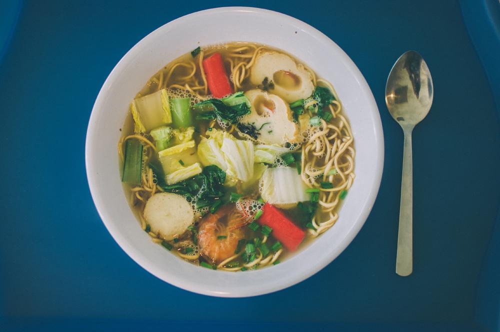 10-jedzenie-Singapur-dziecko