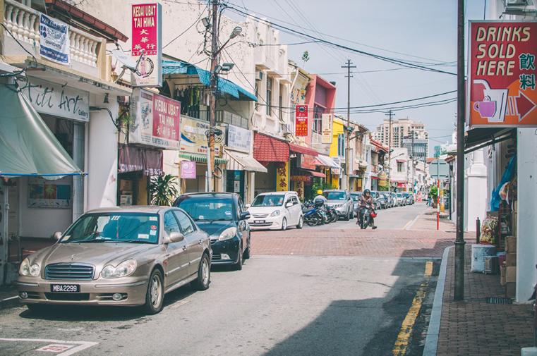 10c-Malezja-Melaka z dzieckiem