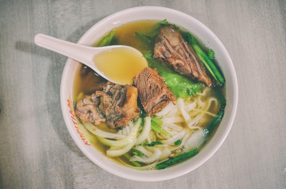 11-jedzenie-Singapur-dziecko