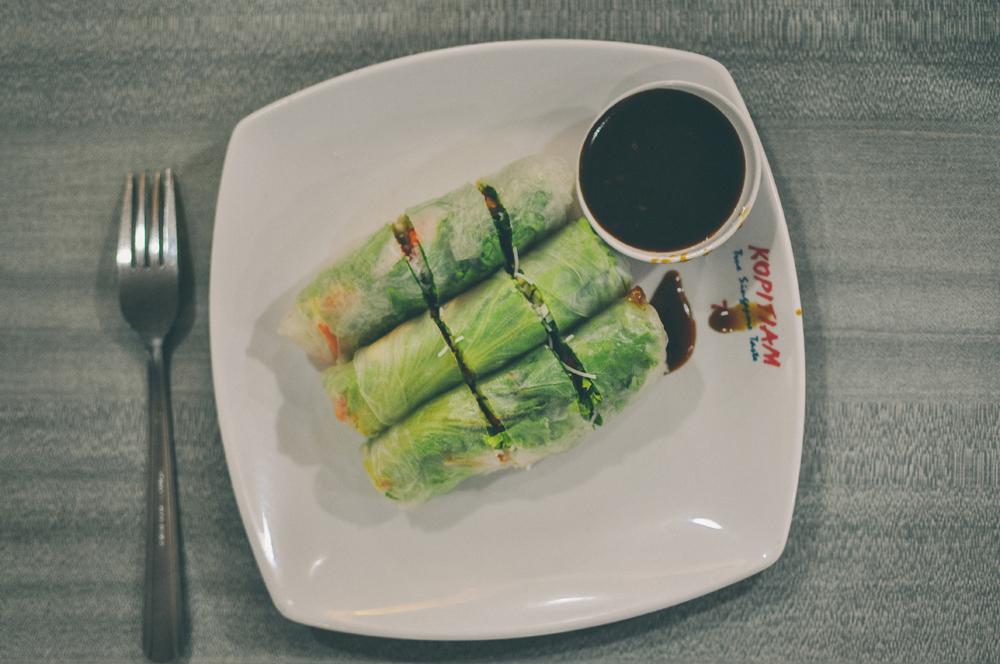 12-jedzenie-Singapur-dziecko