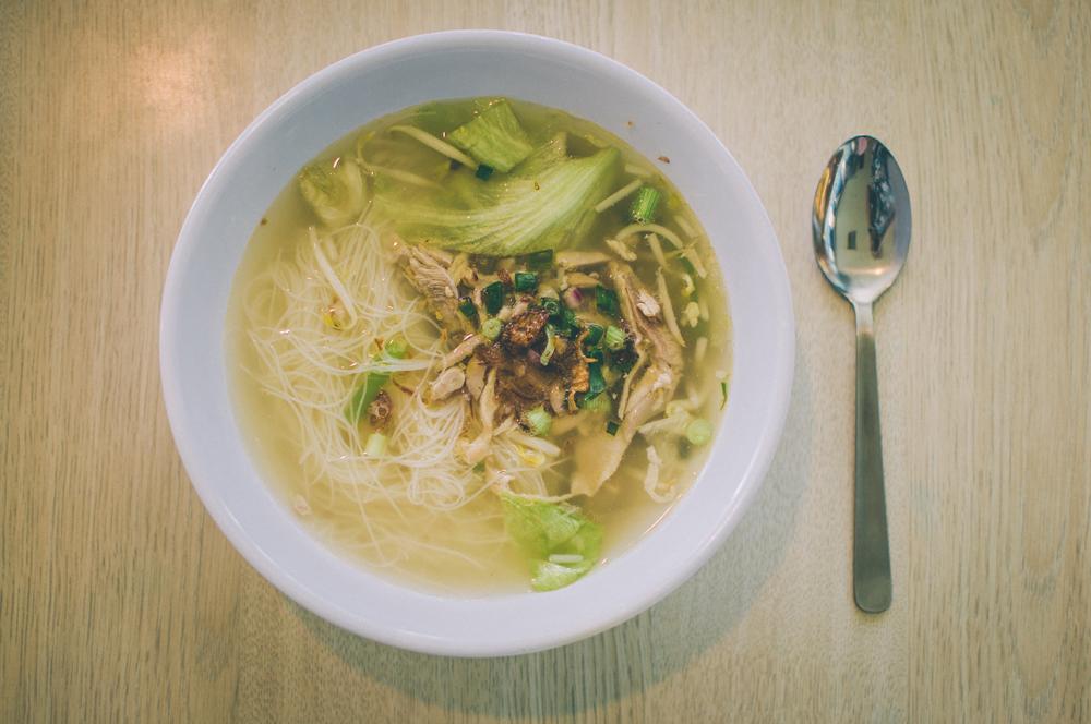 13-jedzenie-Singapur-dziecko