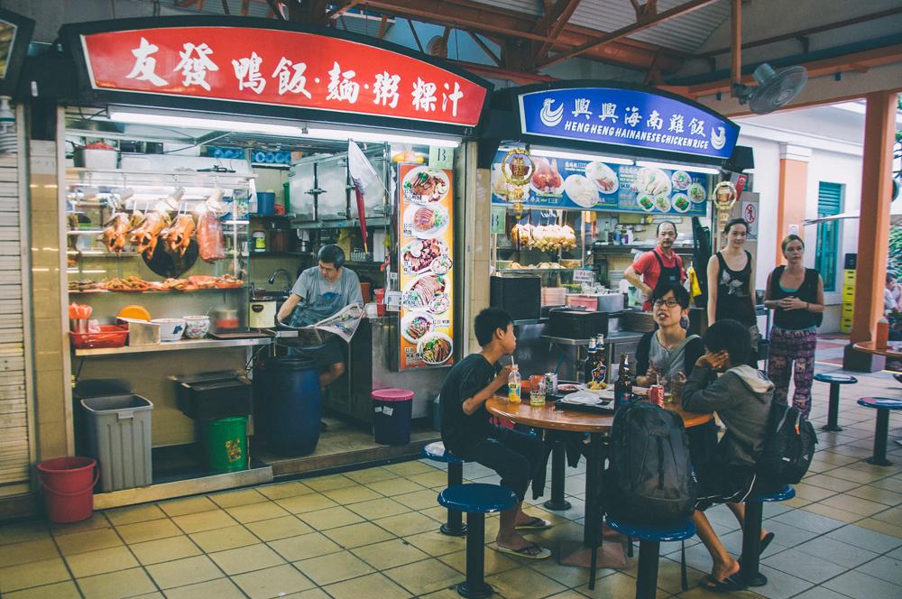 2-jedzenie-Singapur-dziecko