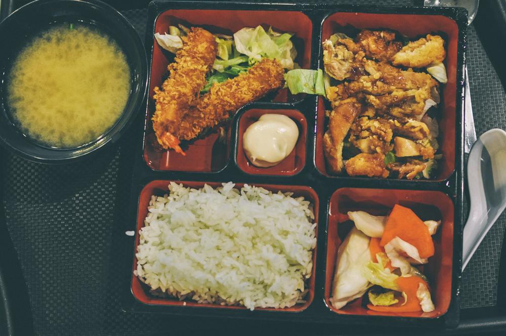 5b-jedzenie-Singapur-dziecko