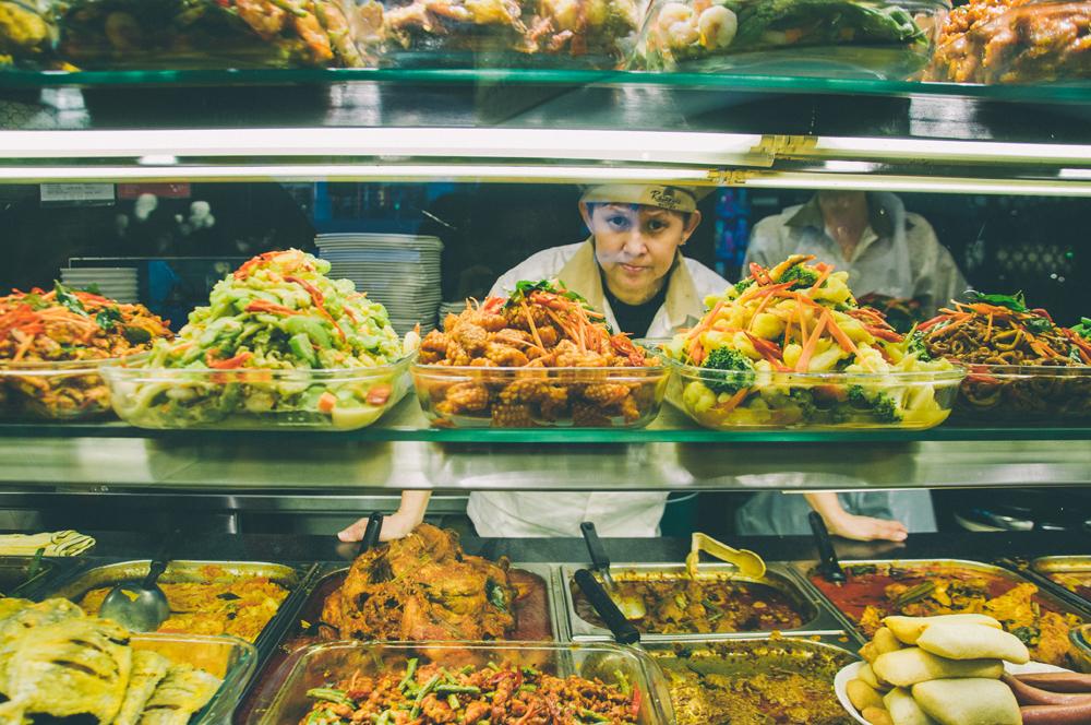 7-jedzenie-Singapur-dziecko