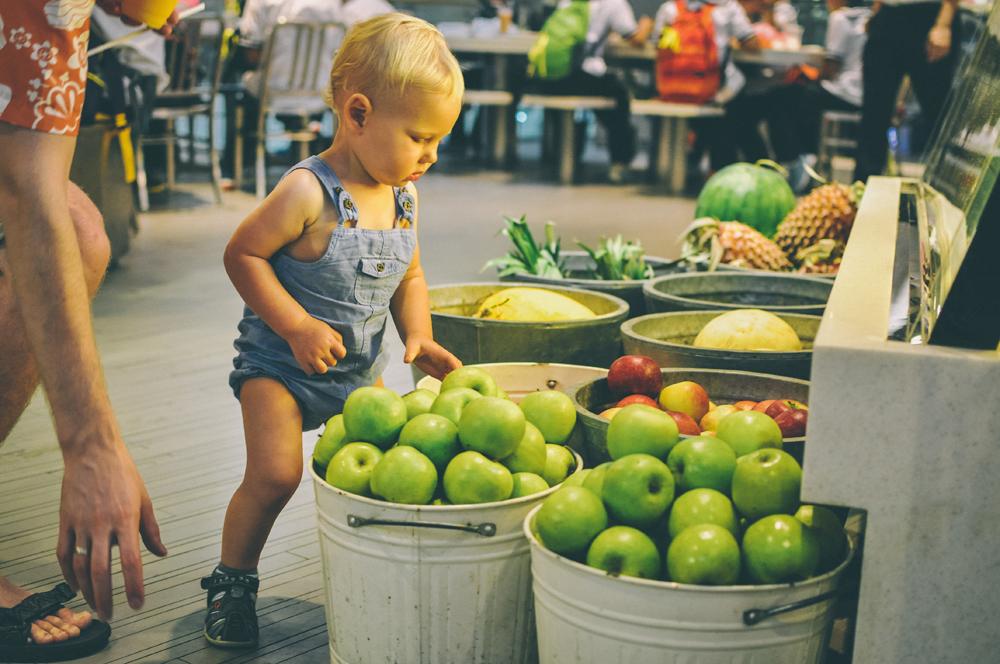 9-jedzenie-Singapur-dziecko