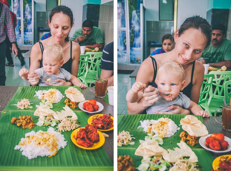 9c-Malezja-Melaka z dzieckiem