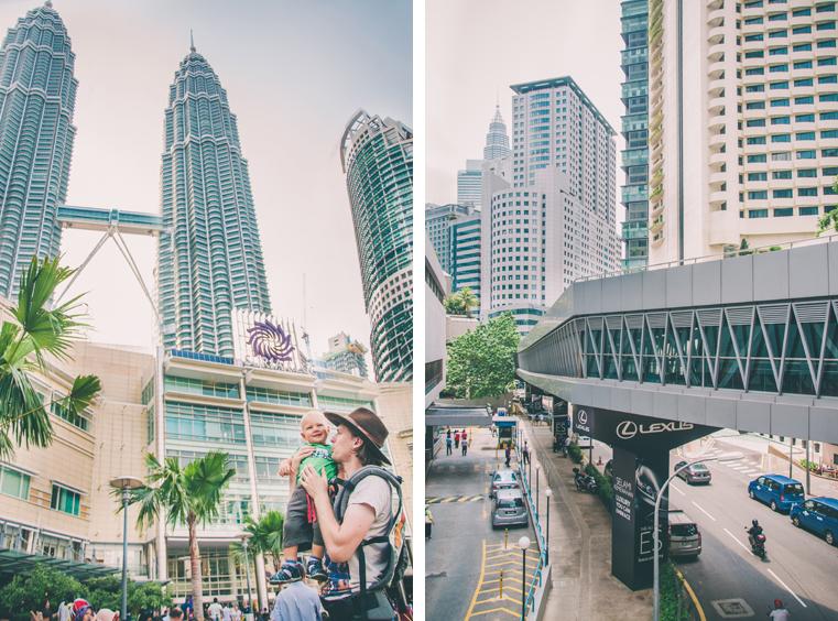 02.Malezja-Kuala Lumpur-z dzieckiem