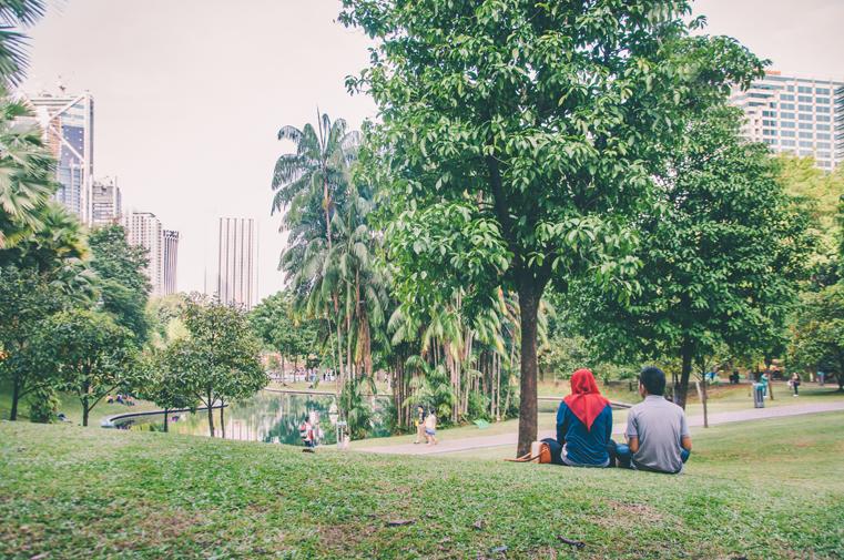 03.Malezja-Kuala Lumpur-z dzieckiem