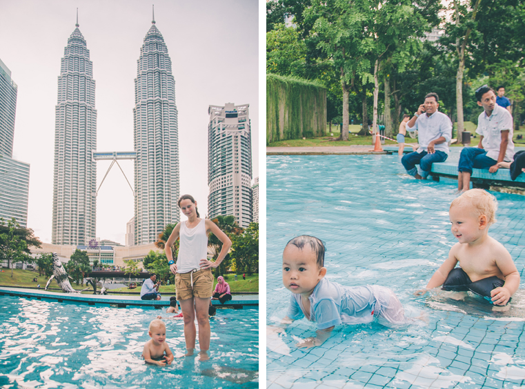 04.Malezja-Kuala Lumpur-z dzieckiem