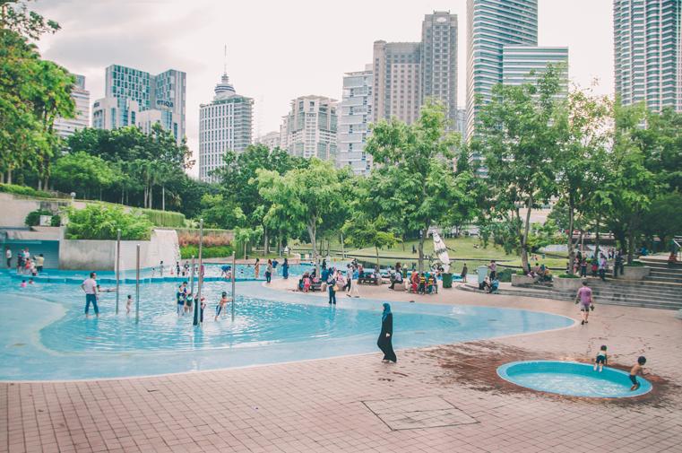 05.Malezja-Kuala Lumpur-z dzieckiem