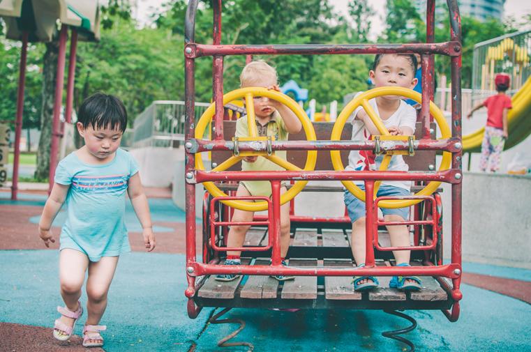 18.Malezja-Kuala Lumpur-z dzieckiem