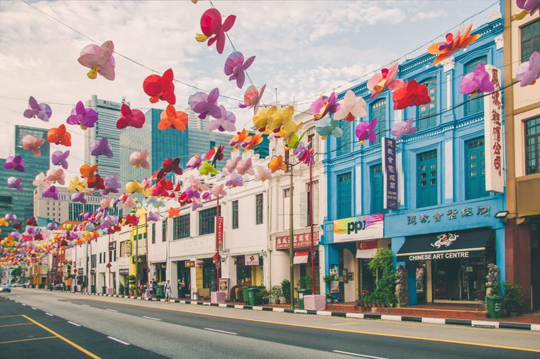 05a.Singapur-podróż z dzieckiem