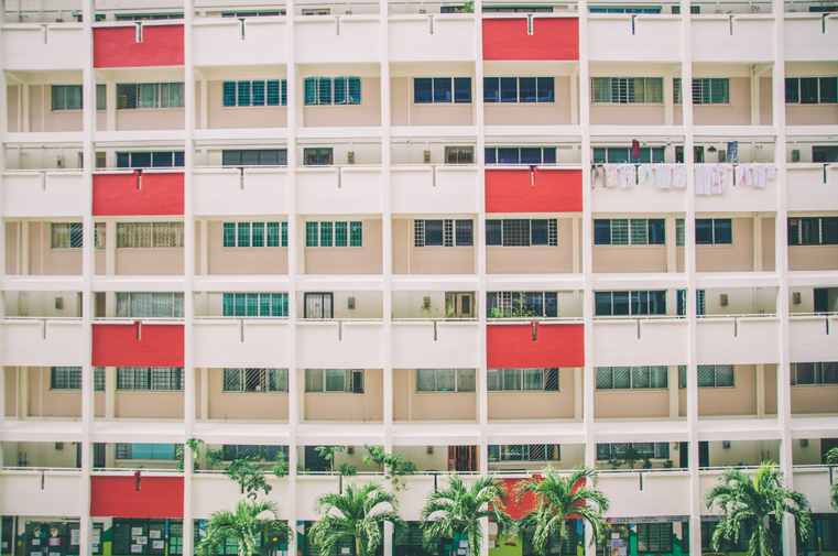 08.Singapur-podróż z dzieckiem
