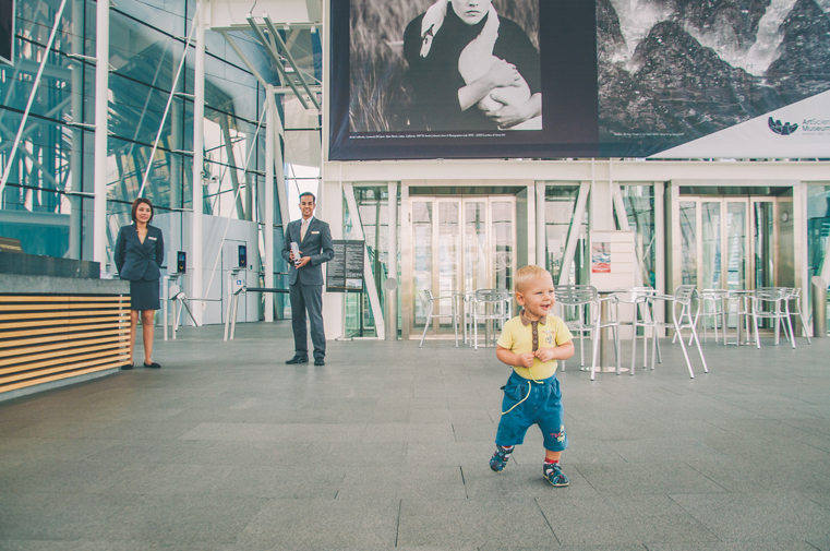 10.Singapur-podróż z dzieckiem