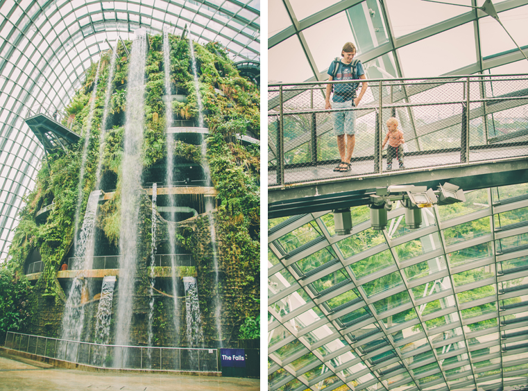 16.Singapur-podróż z dzieckiem