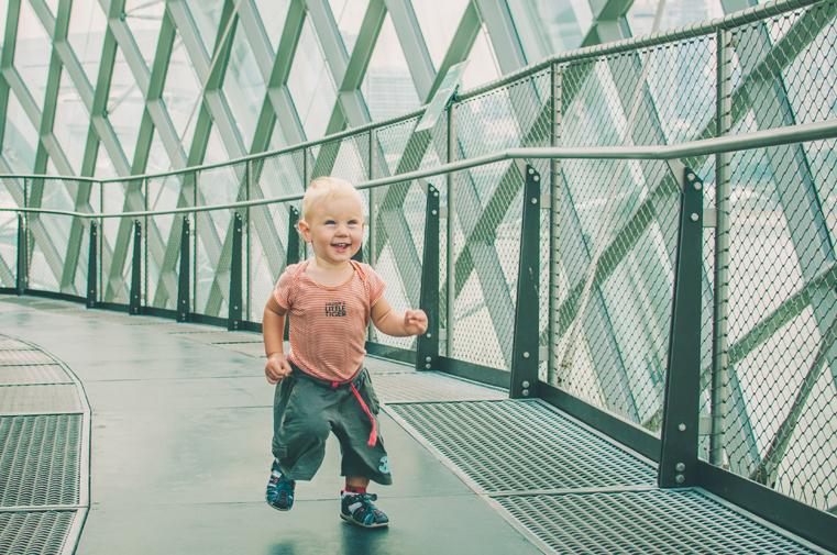 17.Singapur-podróż z dzieckiem