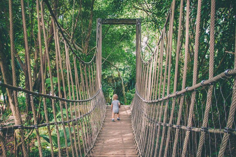 21.Singapur-podróż z dzieckiem