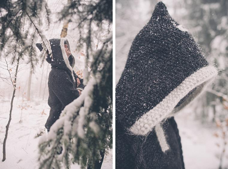 06.Sweter Lopapeysa - Islandia