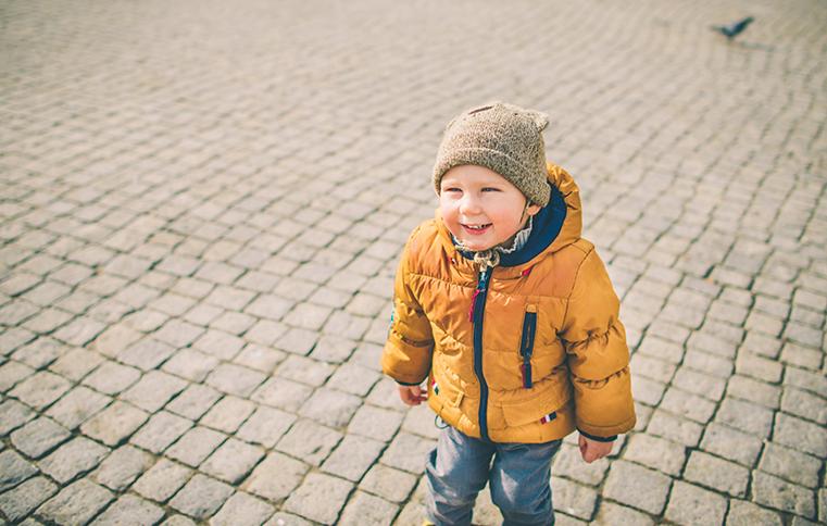 09.Cieszyn - przedwiosnie -z dzieckiem.jpg