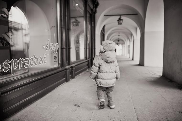 11.Cieszyn - przedwiosnie -z dzieckiem.jpg