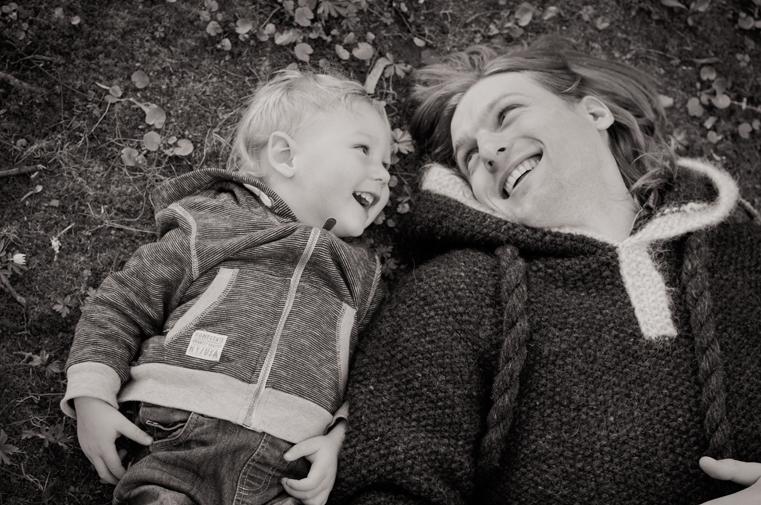 02.Syn z tata - dziecko - relacje -emocje