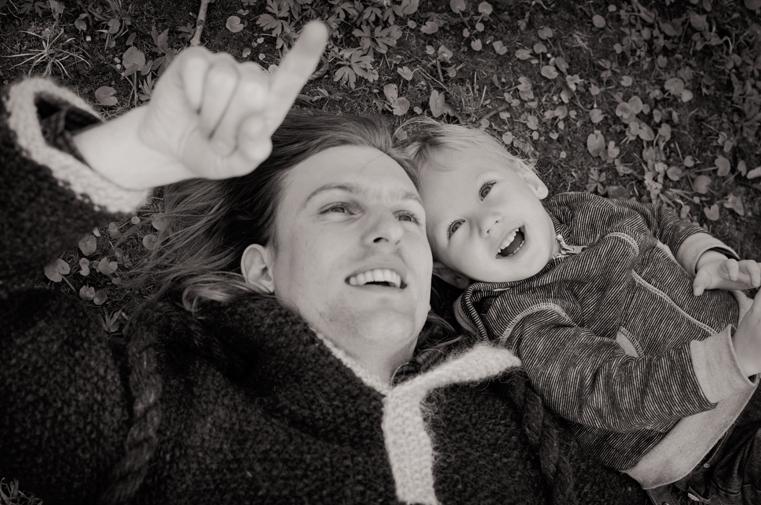 04.Syn z tata - dziecko - relacje -emocje