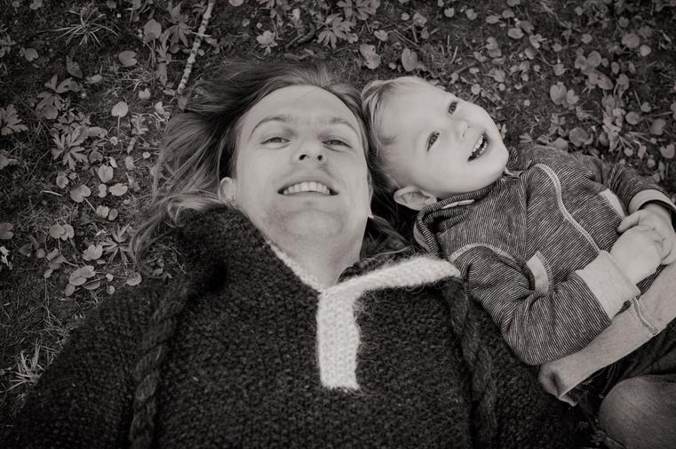 05.Syn z tata - dziecko - relacje -emocje
