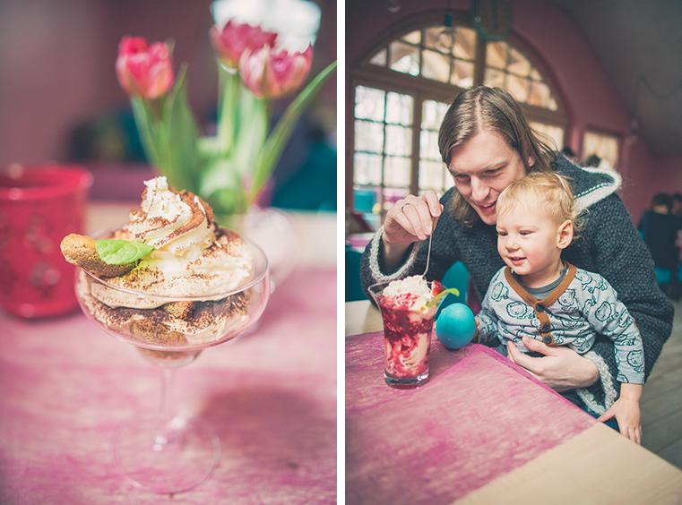 08.Peron-Bielsko-desery-tiramisu-lody z malinami