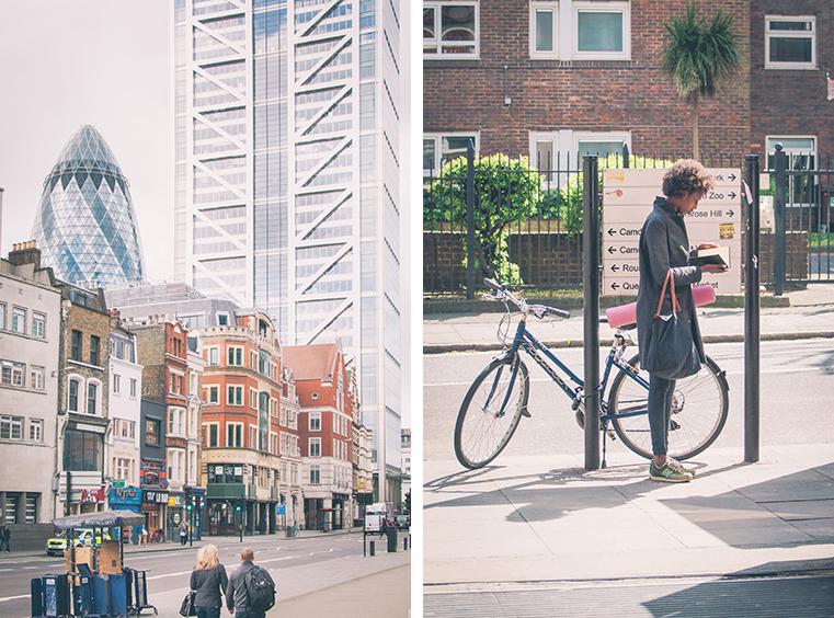 04a.Londyn z dzieckiem