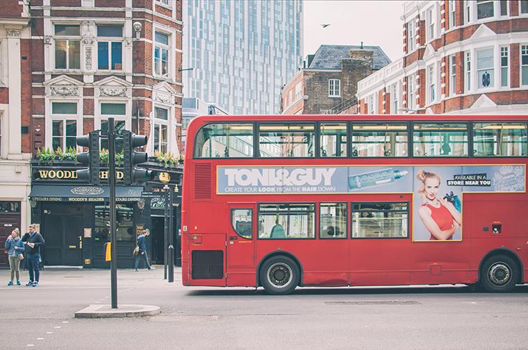 07.Londyn z dzieckiem-autobus