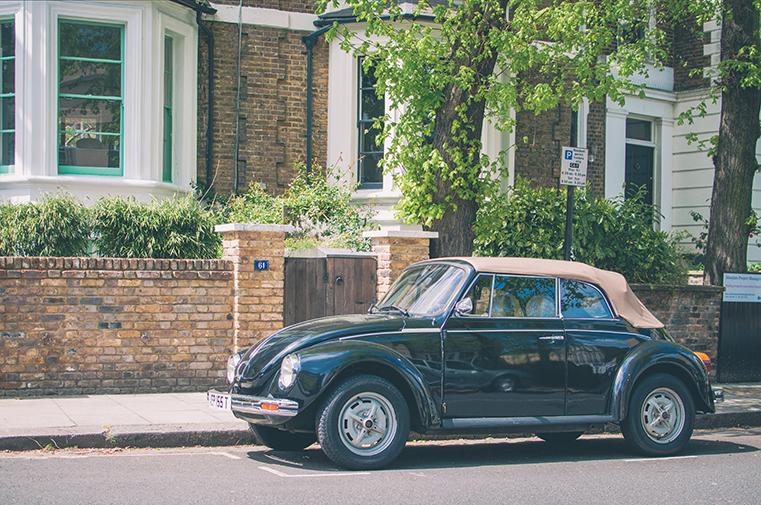 09.Londyn z dzieckiem