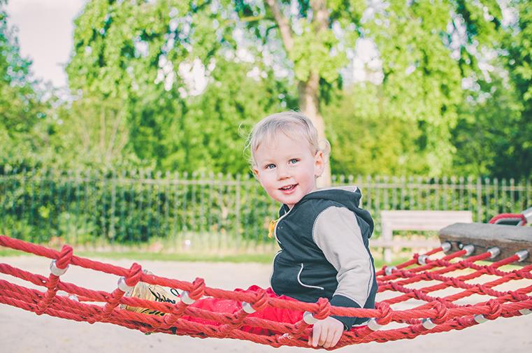 09.Parki w Londynie - Anglia z dzieckiem.