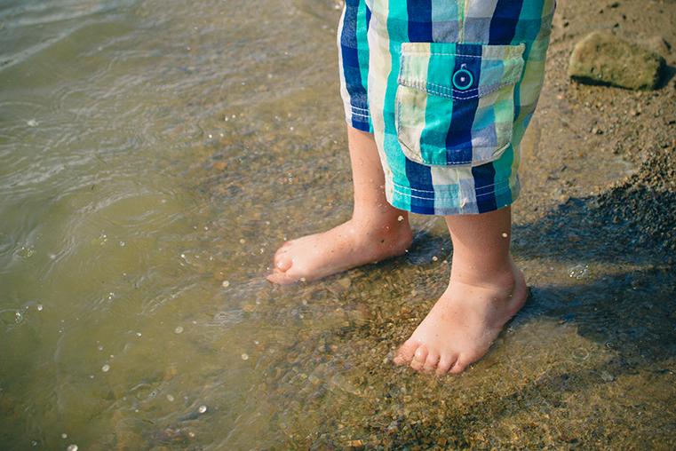 10.Zeglarstwo-z-dzieckiem-Beskidy-jezioro-Zywieckie