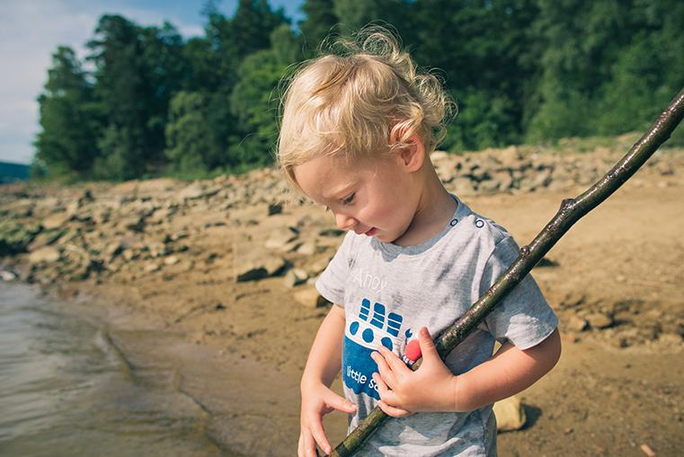 12.Zeglarstwo-z-dzieckiem-Beskidy-jezioro-Zywieckie
