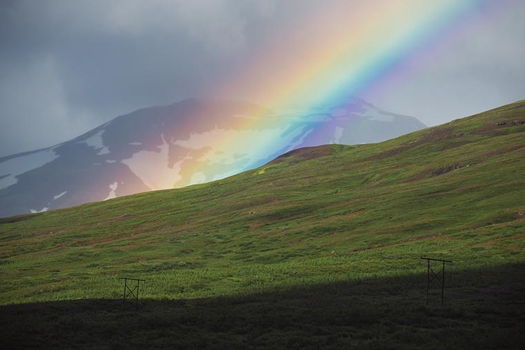 02a.Islandia - podroz - z malym dzieckiem