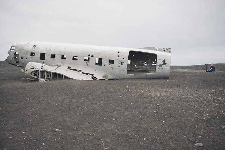 03.Islandia - podroz - z malym dzieckiem
