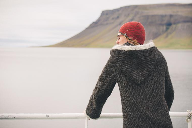 04.Islandia - podroz - z malym dzieckiem