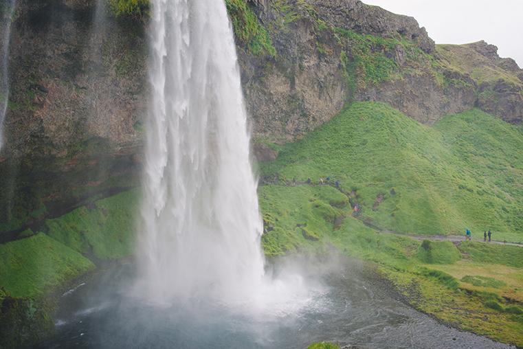 05.Islandia - podroz - z malym dzieckiem