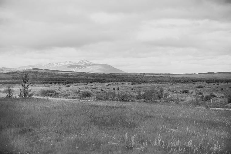 07.Zloty krag -Islandia - Thingvellir - Geysir - Gulfoss - podroz z dzieckiem