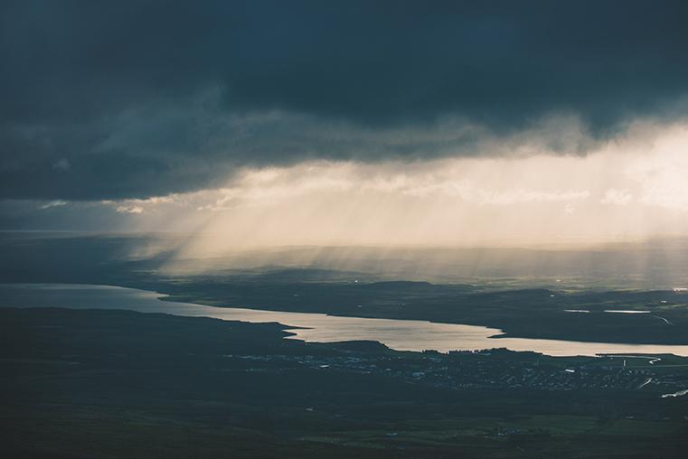 09.Islandia - podroz - z malym dzieckiem