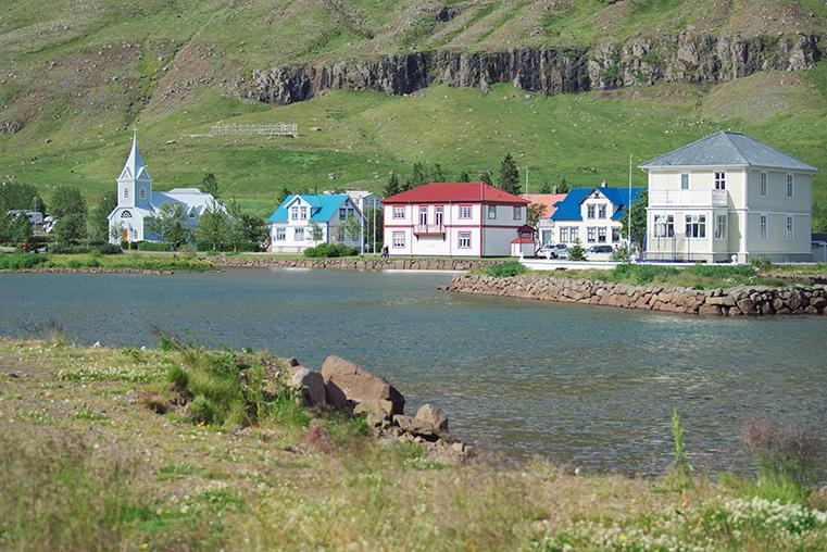 11.Islandia - podroz - z malym dzieckiem