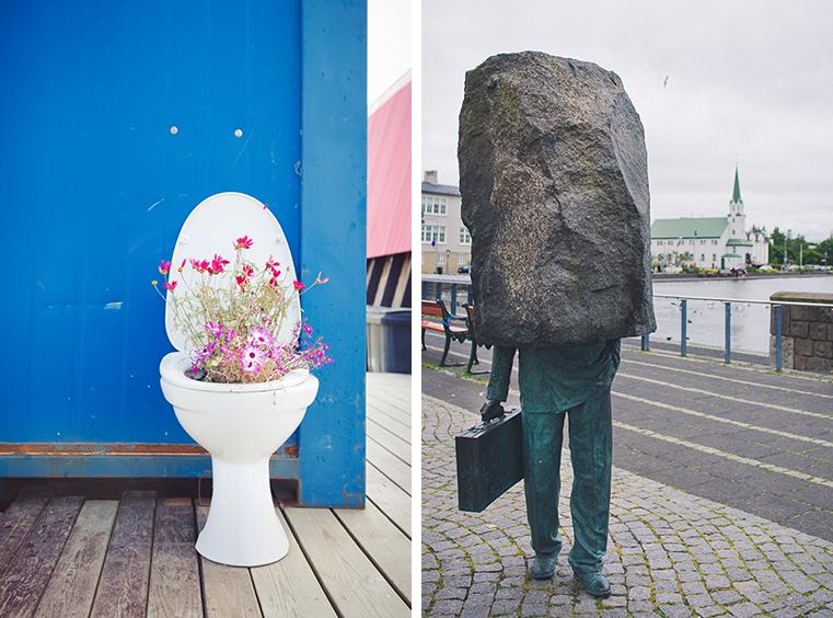 12.Islandia - podroz - z malym dzieckiem