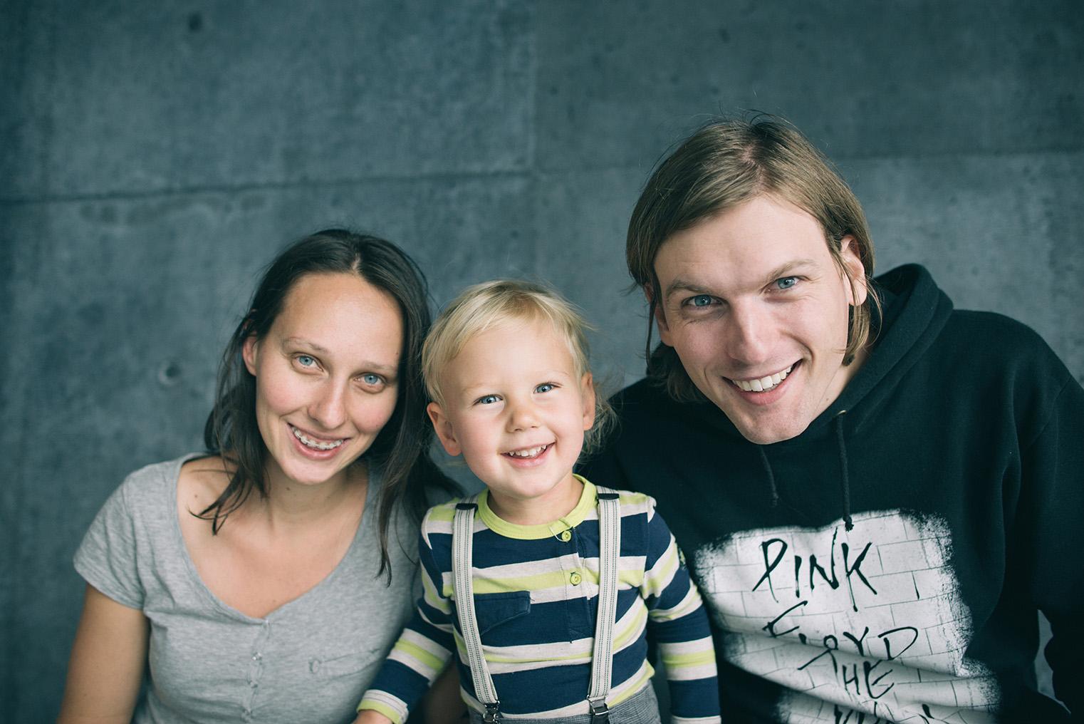 12B.Opera HARPA -Reykjavik - Islandia - podroz z dzieciem.