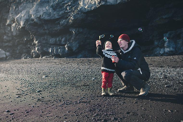 13.Islandia - podroz - z malym dzieckiem