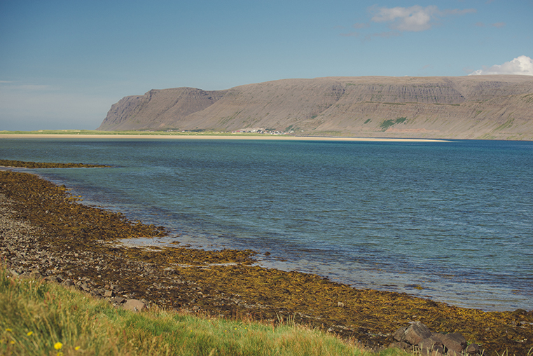 14.Islandia - podroz - z malym dzieckiem