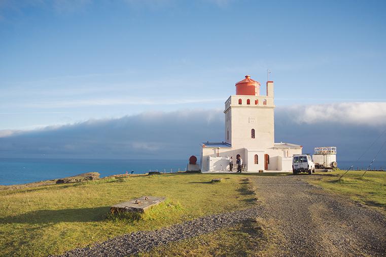 15a.Islandia - podroz - z malym dzieckiem