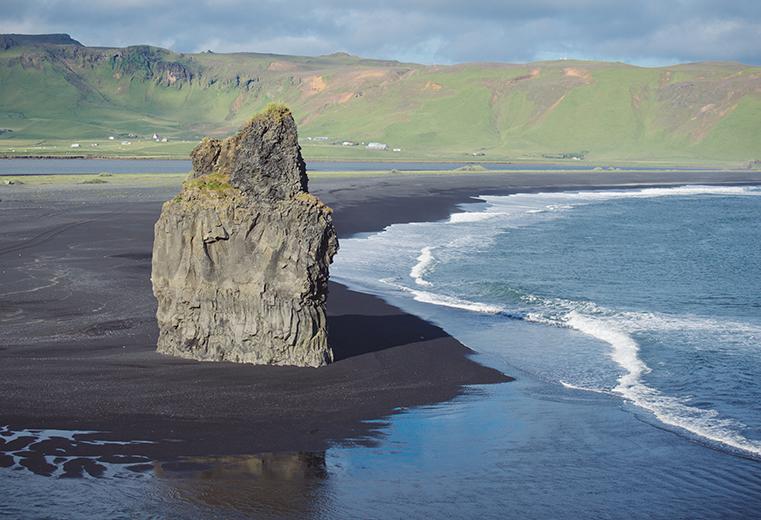 17a.Islandia - podroz - z malym dzieckiem